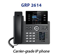Grandstream GRP2614